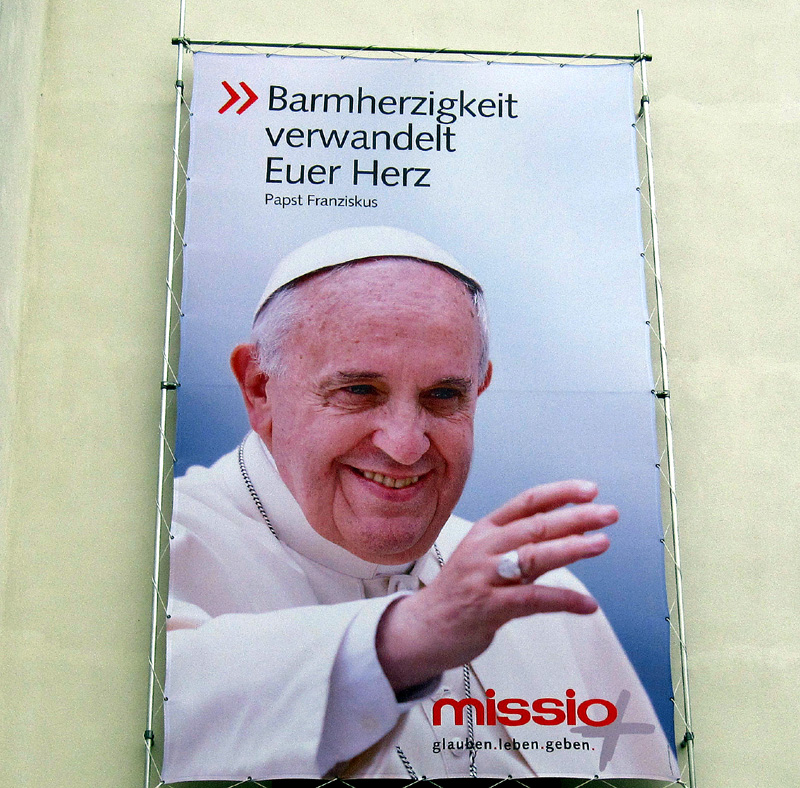 papstmisere