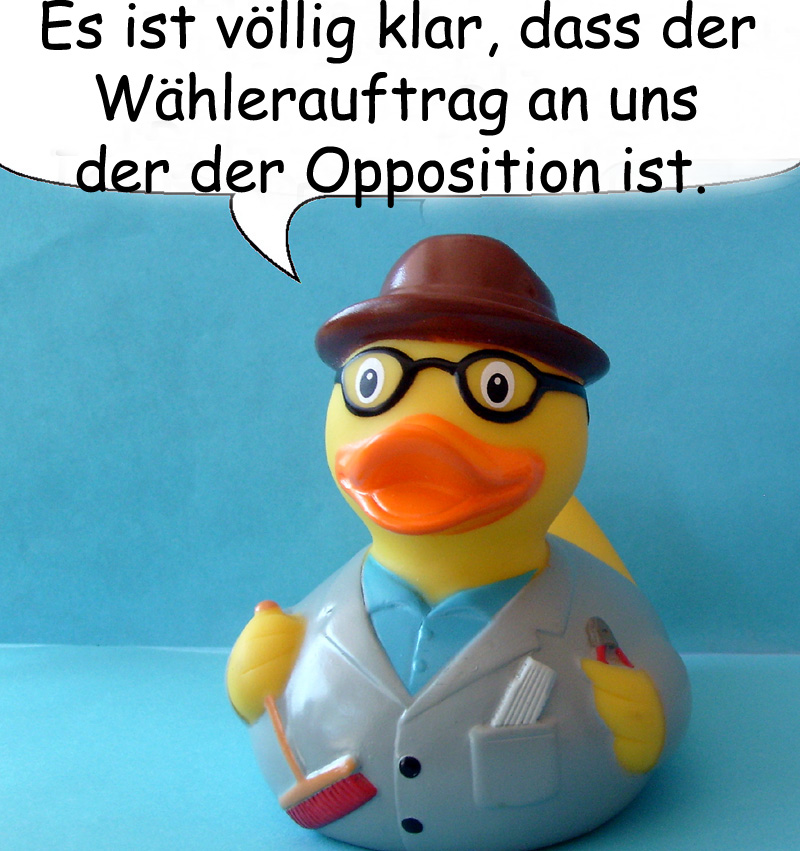 schulzopposition