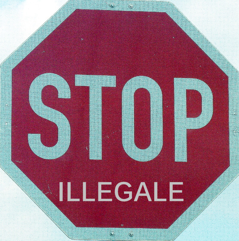 stopIllegale